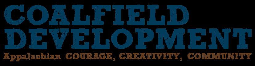 CoalfieldDevelopment-Logo