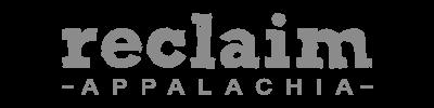 Logos-Reclaim-Darker-1