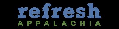 Logos-Refresh-2