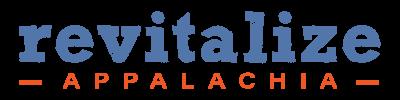 Logos-Revitalize-2