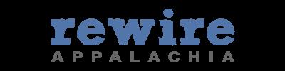 Logos-Rewire-2