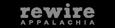 Logos-Rewire-Darker-1