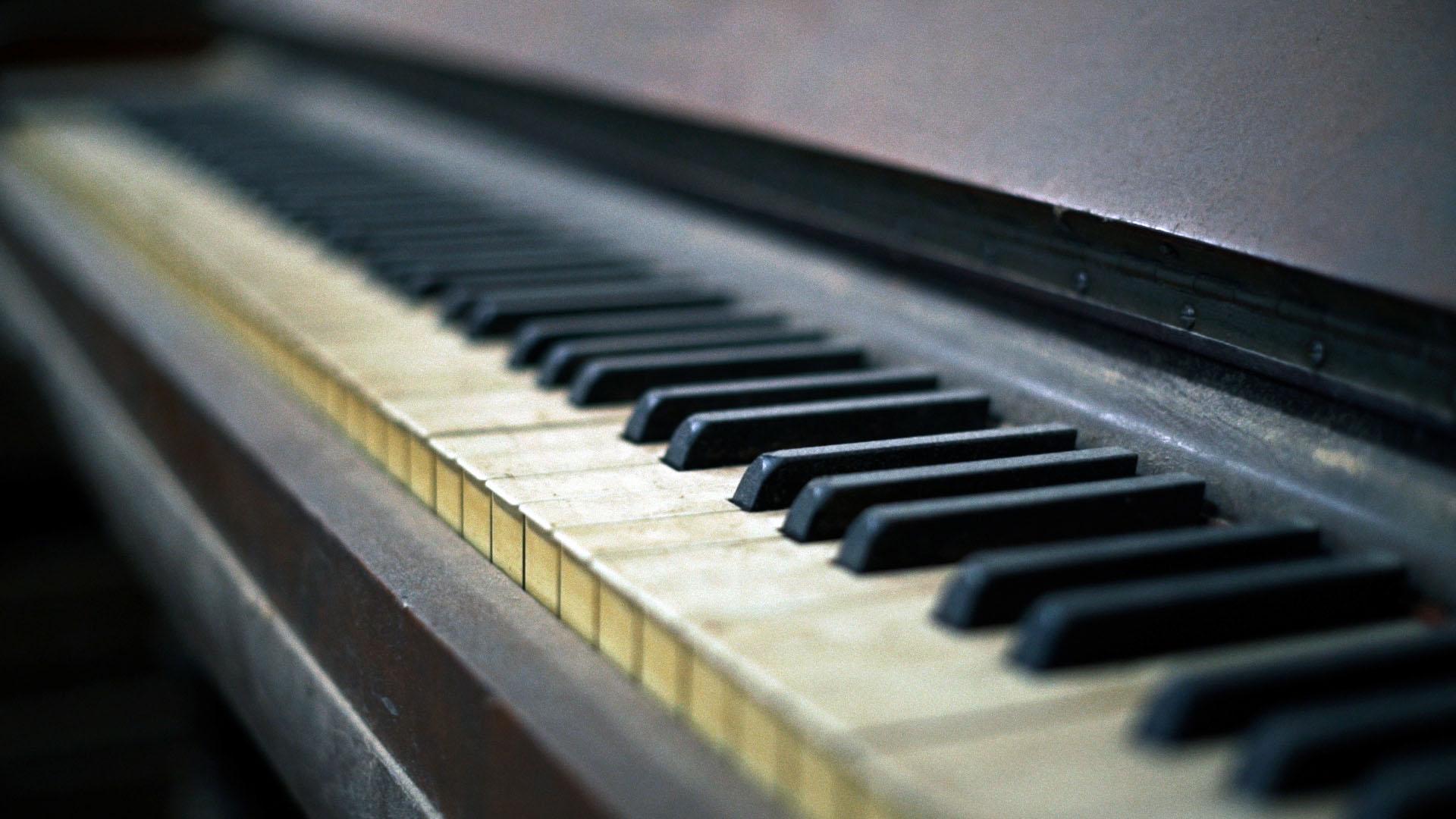 Piano0-AUTO8Quality