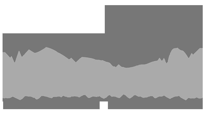 Strong Mountain-MO