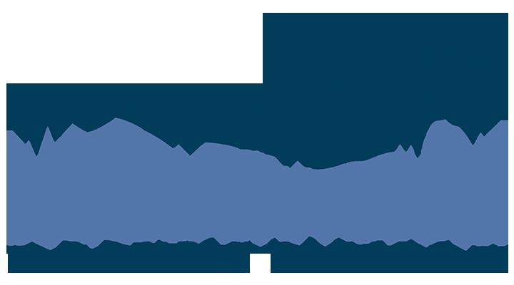 Strong Mountain