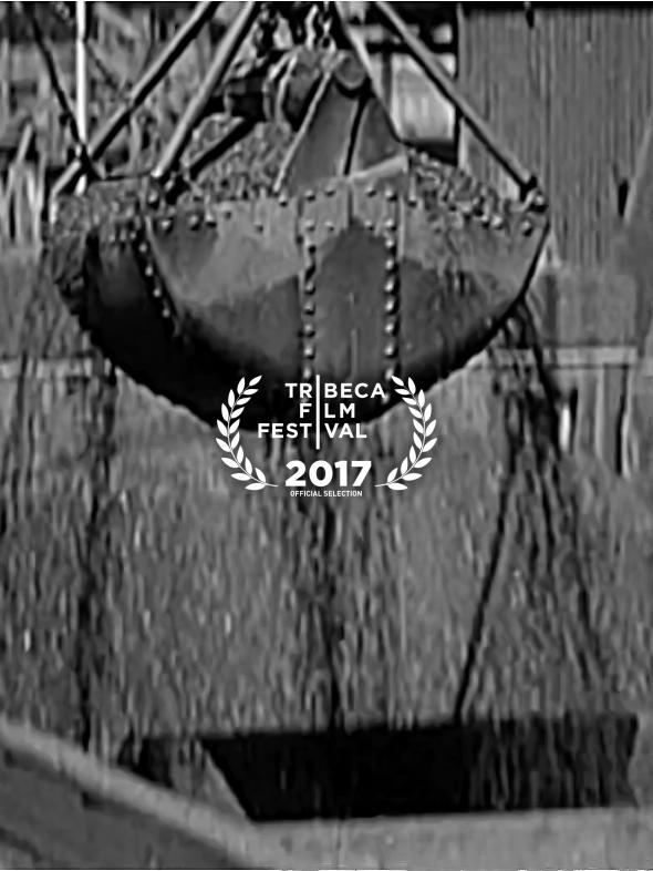 TribecaFilmFestival-Filmshot-1