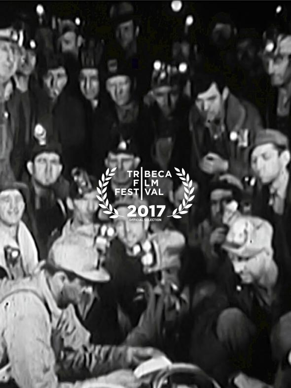TribecaFilmFestival-Filmshot-2