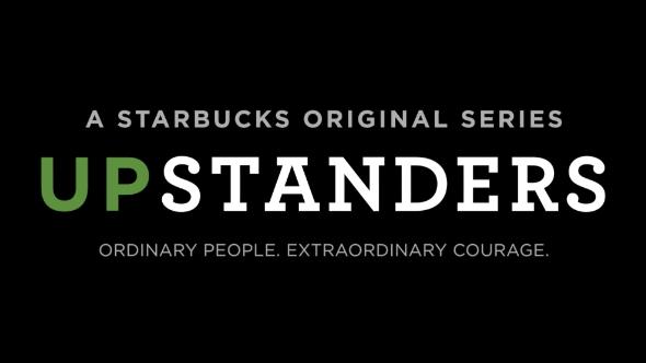 Starbucks-UPSTANDERS-Image-3