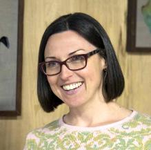 Dana Hantel
