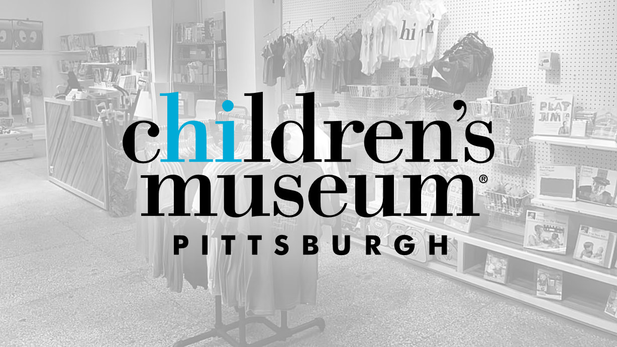 CDC-Post-ChildrensMuseumPittsburgh-1