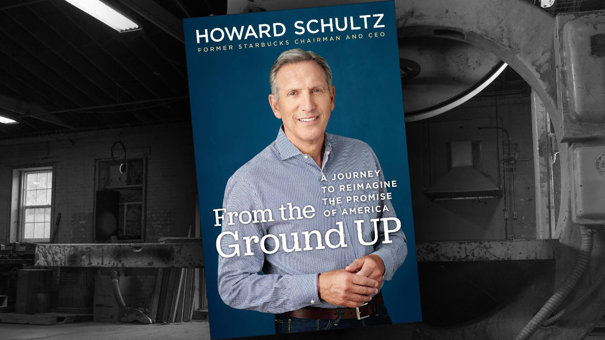 CDC-2019-Post-FromtheGroundUp-HowardSchultz-1