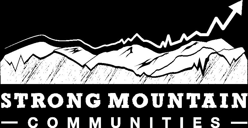 Strong Mountain Communities by Coalfield Development