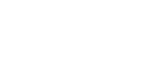 CDC-StandTogether-Logo-2020