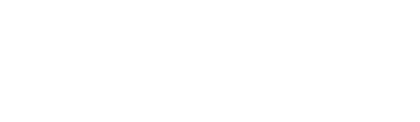 CDC-TheNatureConservancy-Logo-2020