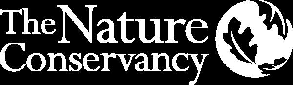 CDC-TheNatureConservancy-Logo-2020